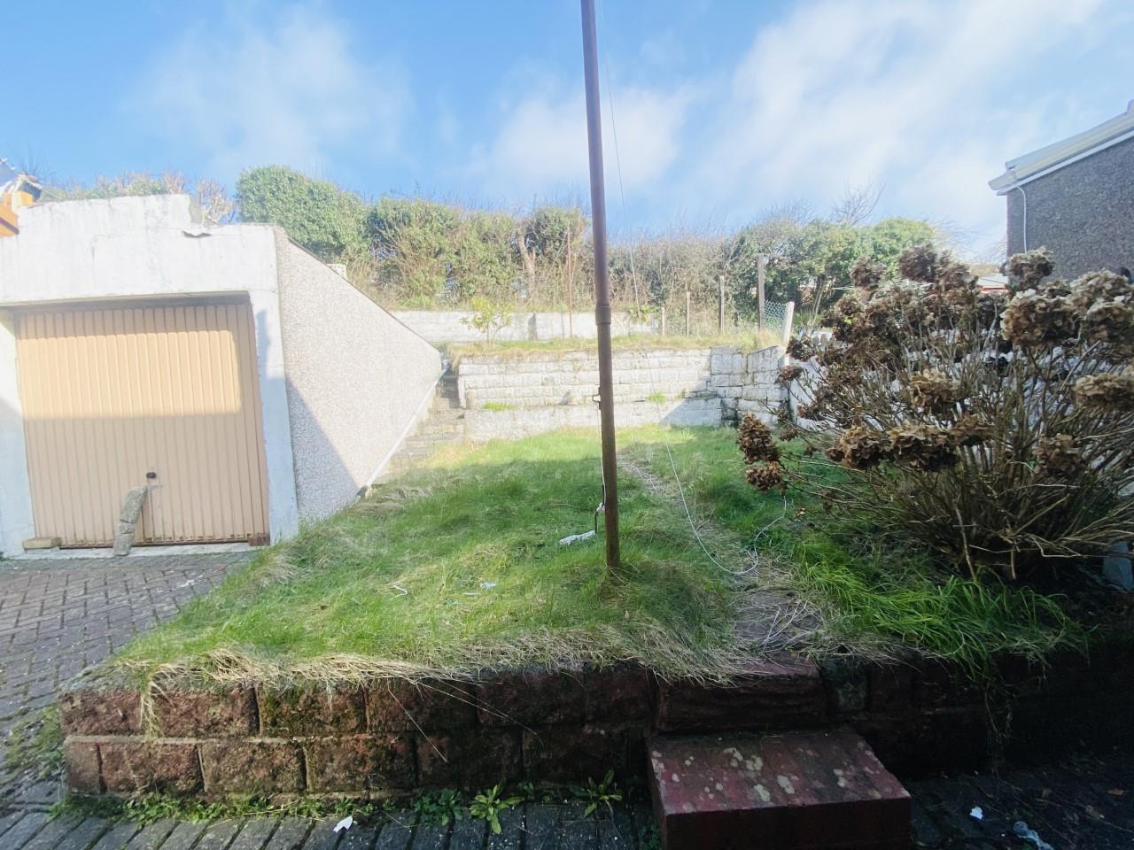St. Hilary Drive, Killay, Swansea, SA2 7EH